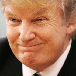 Правила бизнеса Дональда Трампа