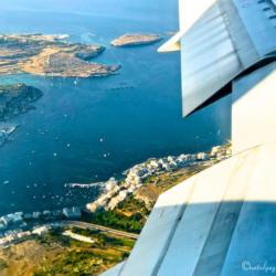 Мальта отдых